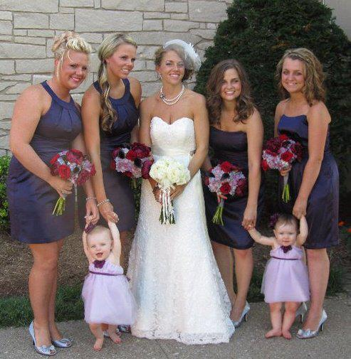 Affordable bridal stores in houston tx wedding dresses asian for Rent a wedding dress houston
