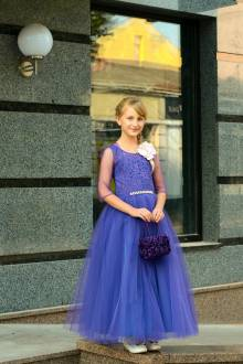 children's dress  Jaklen