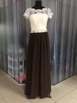 dress Eurydice