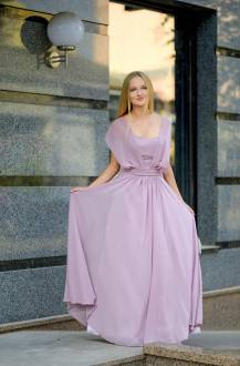 Evening dress Anastasia